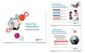 Free PowerPoint Presentation Templates   Download Designs